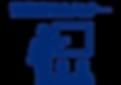 アイコン_営業強化セミナー.png