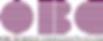 ロゴデータ_OBC_HP.png