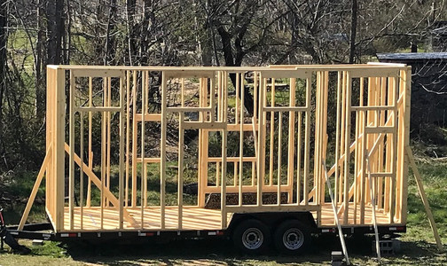 All four walls installed and braced.jpg