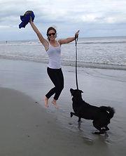 Em on beach.jpg