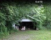 Garage old.jpg