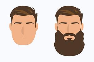 bearddd.png