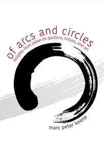 Of Arcs and Circles
