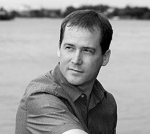 David Joiner