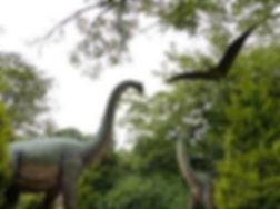 dinosaur.jpg