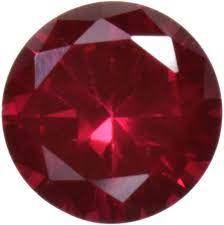 Ruby Class