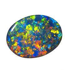 Opal Class
