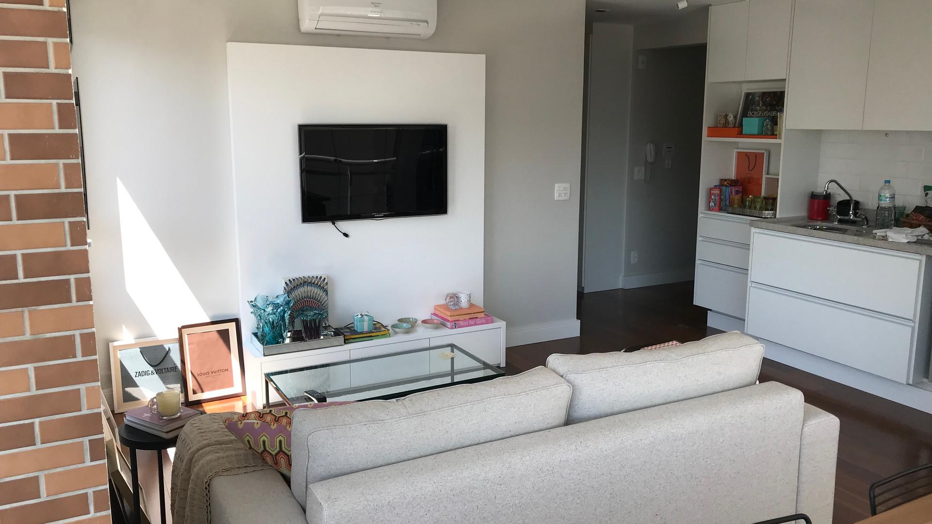 Apartamento Igloo