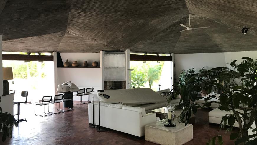 Casa Praia Pernambuco