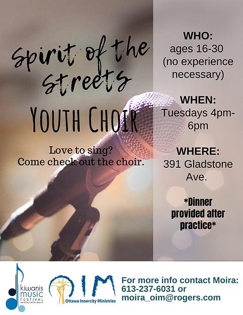 Choir Poster.png