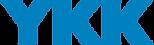 YKK_logo_logotype.png