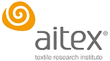 aitex-textile-research-institute-vector-