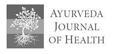 0. Ayurveda Journal of Health.jpg