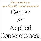 Center-for-Applied-Consciousness