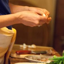 Sara hands cooking.jpg