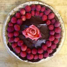 Chocolate Ganache Pie Full - LARGE.png