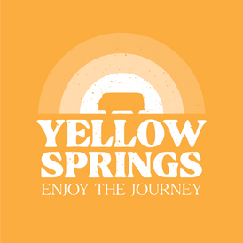 Yellow Springs, OH: City Rebrand