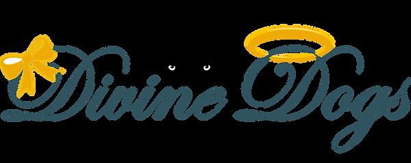 divine2 logo.png