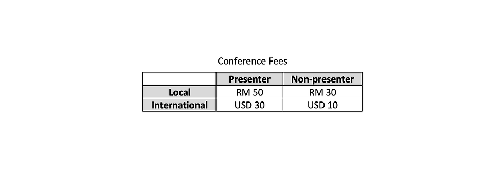 Conference Fees.png