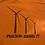 Thumbnail: FKN SND IT - T-Shirt