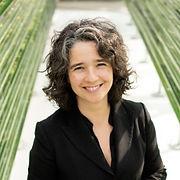 Maria Barbosa.jpg