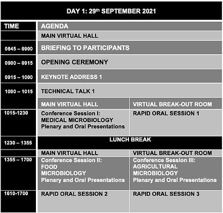 ICMSM 2021 Day 1 v2.png