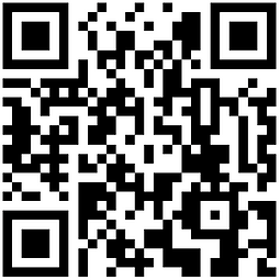 2. Proof of Payment QR code.png