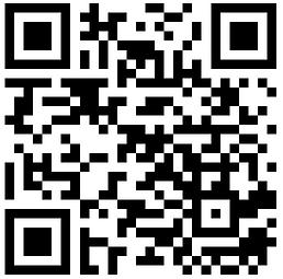 1. Registration OR code.png