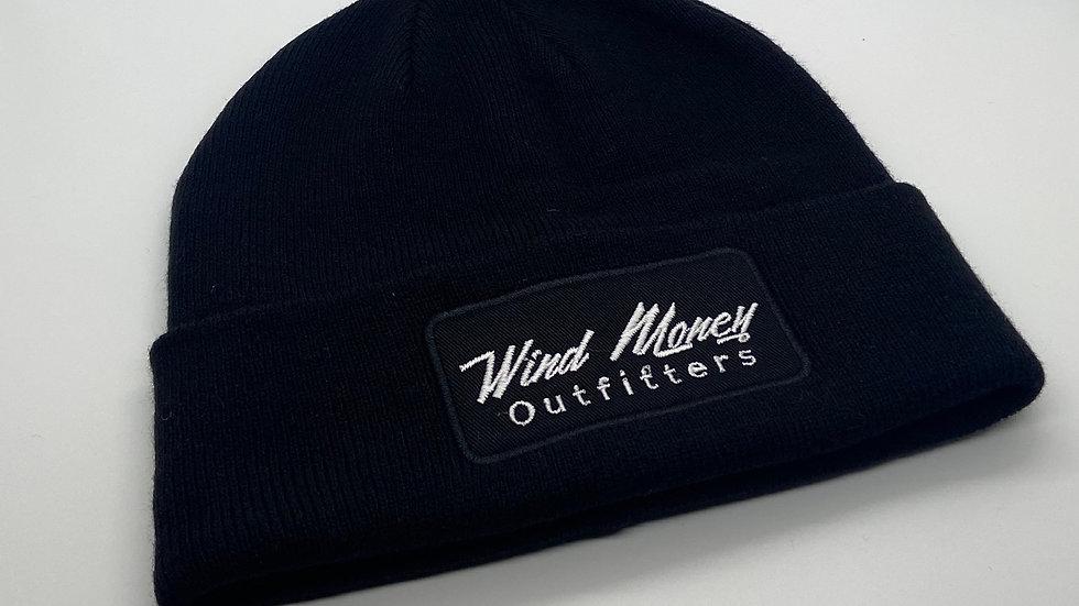 Winter Money