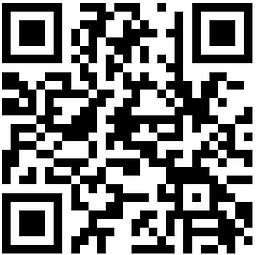 3. Abstract submission QR code.png
