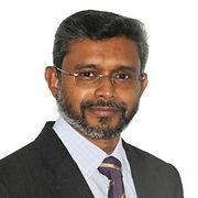 Prof.-Sudesh-1-250x300.jpg
