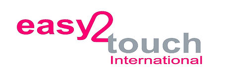 Easy2touch_logo3.jpg