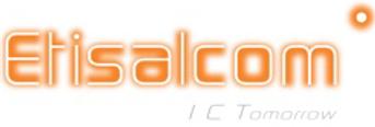 Etisalcom.png