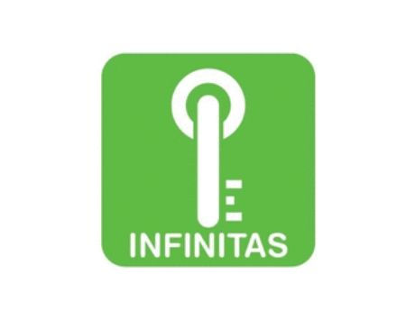 Infinitas_logo.jpg