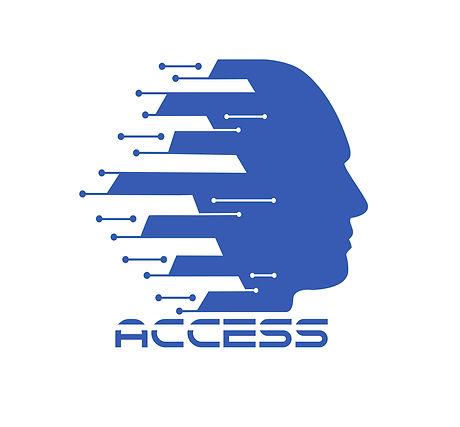 access 12.jpg
