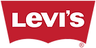 Levis_logo_logotype.png