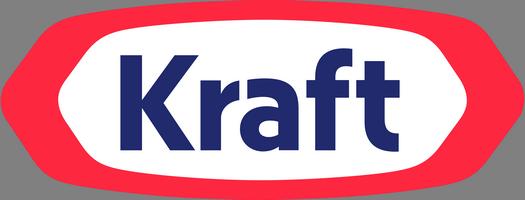 Kraft_Foods_logo_logotype.png