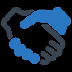 16.-Partnership.png