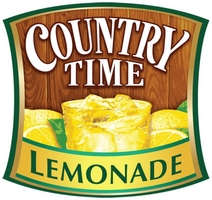 countrytimelemonade.jpeg
