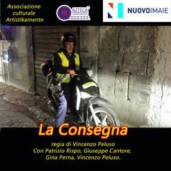 COPERTINA DVD  FORMATO CD.jpg