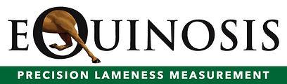 equinosis-company-logo-PLM.jpg
