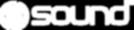 sound-logo-web-wht-600.png