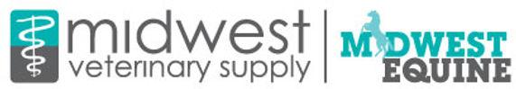 MVS-Midwest-Equine-Logo.jpg