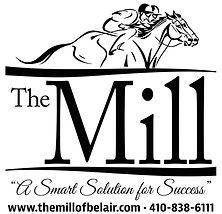 The Mill Racing logo.jpg
