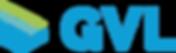 gvl-logo.png