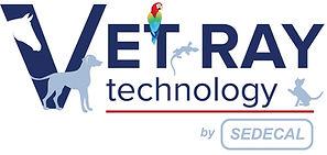 Vetray-Web-Logo 2.0.jpg