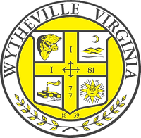 painted town seal.png