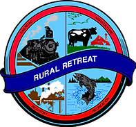 Rural Retreat Logo.png
