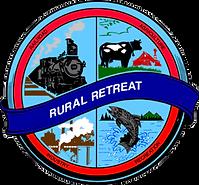 Rural Retreat Logo.png