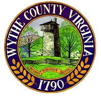 Wythe-County-Seal-Trans-Background-300x2